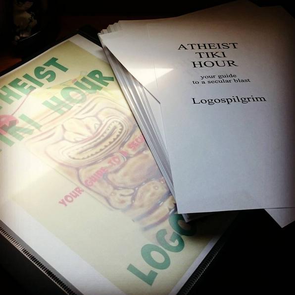 thmanuscript
