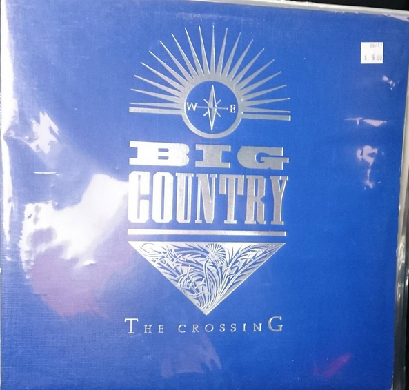 bigcountry.jpg